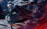 manga-heroines-en-grand-format_gratuit_2
