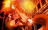 manga-heroines-en-grand-format_gratuit_3