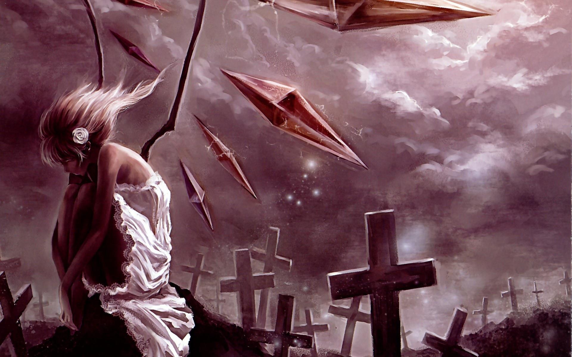 telecharger_heroines-manga_HD_1