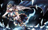 telecharger_heroines-manga_HD_2
