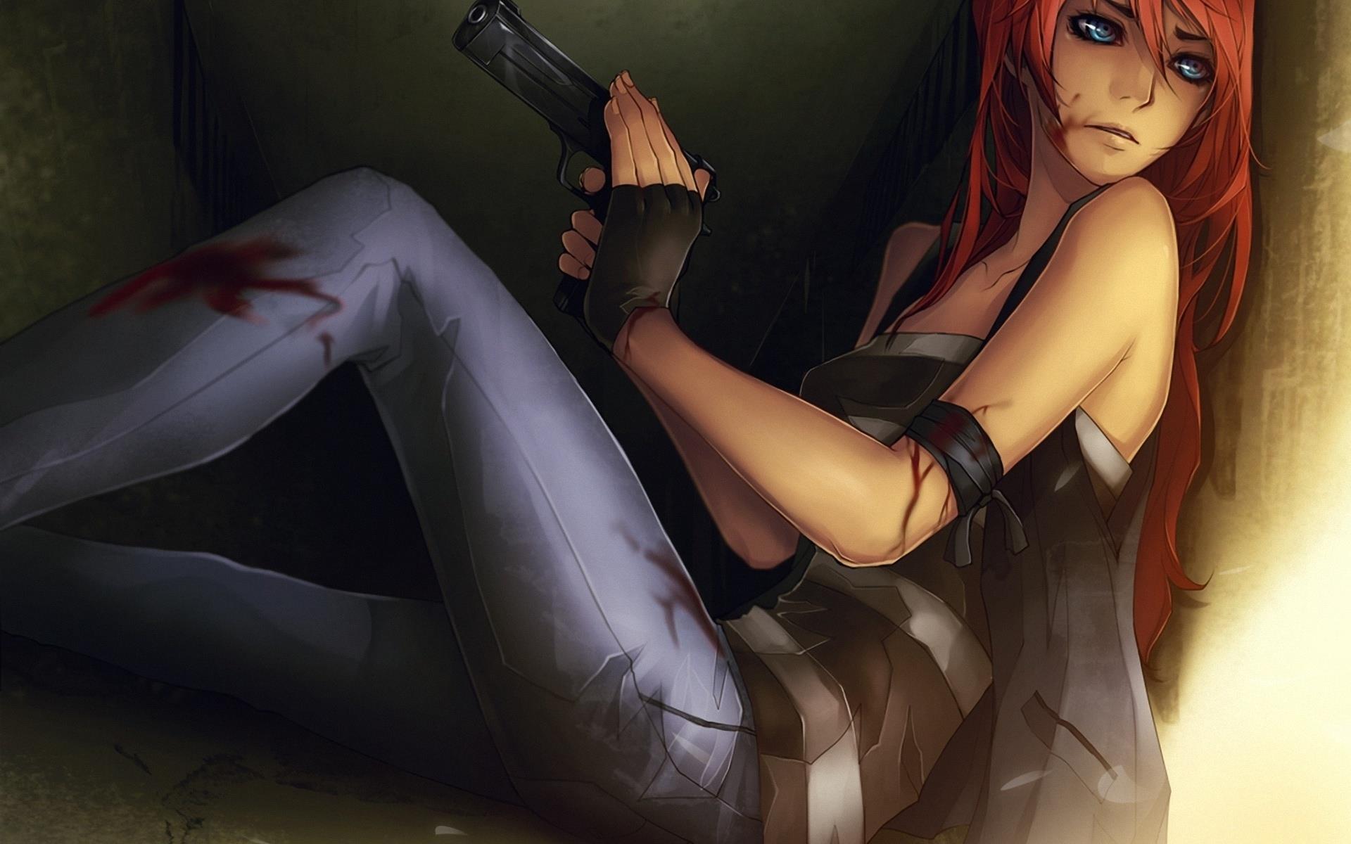telecharger_heroines-manga_HD_3