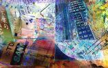 creations-numeriques_fond-ecran-HD_avec-webgobbler_1
