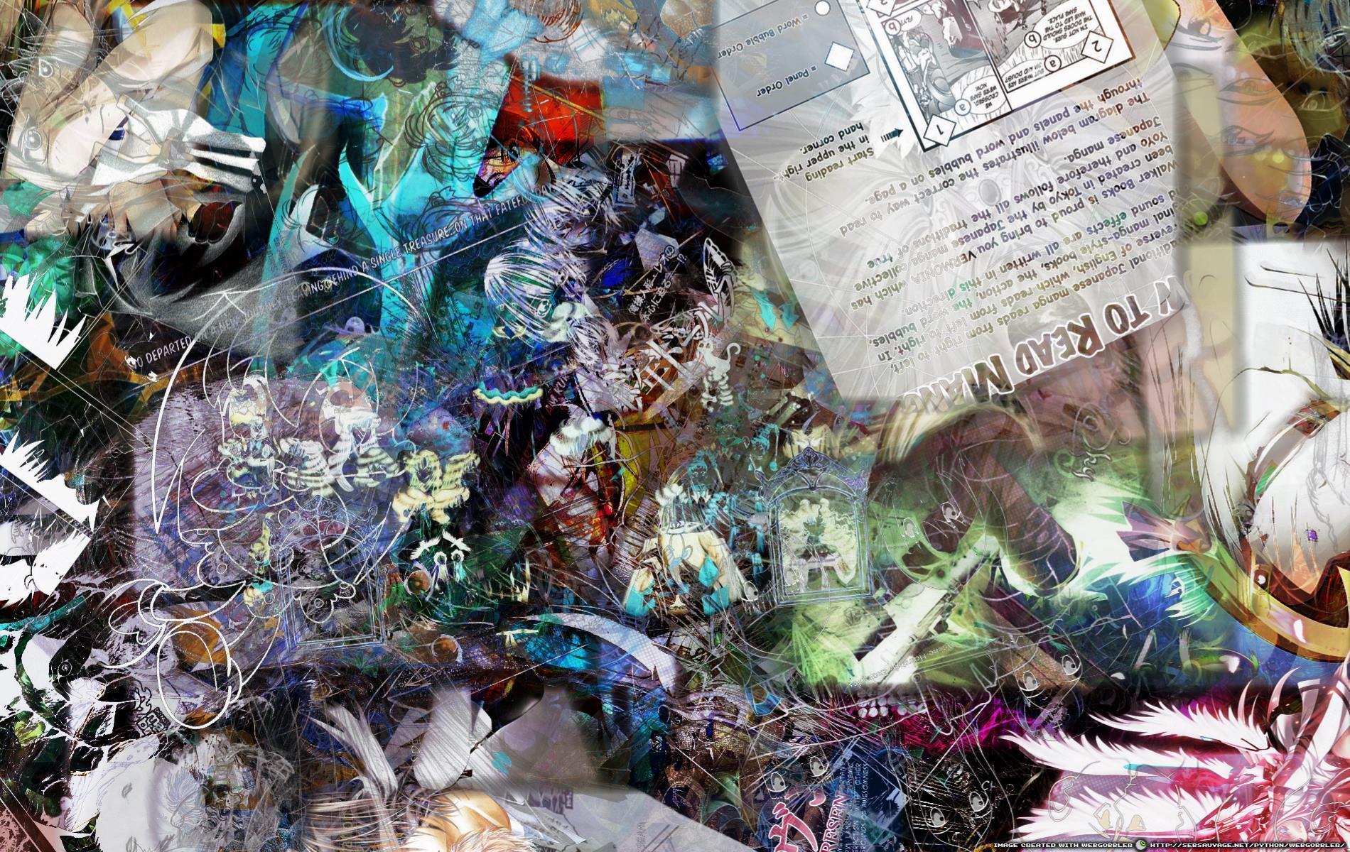 creations-numeriques_fond-ecran-HD_avec-webgobbler_2