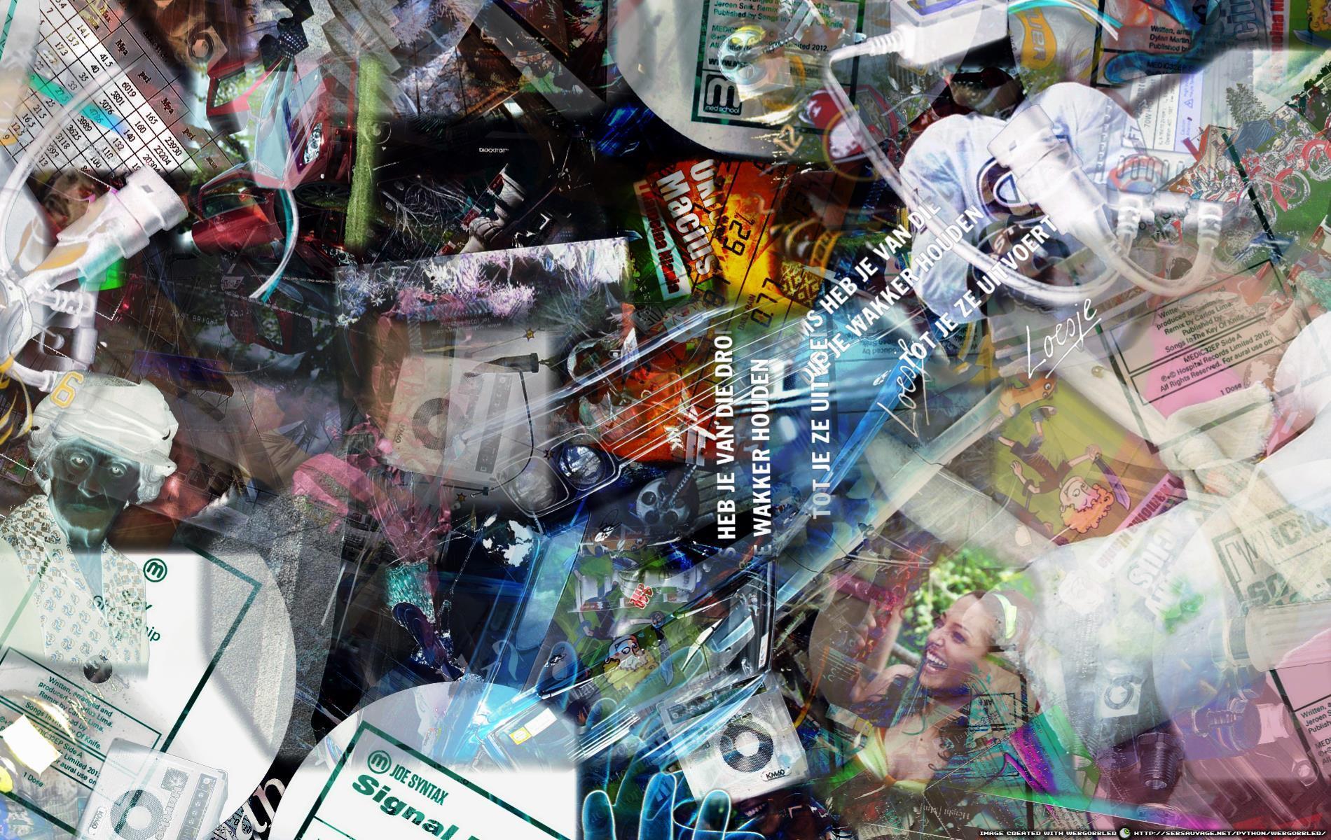 creations-numeriques_fond-ecran-HD_avec-webgobbler_3