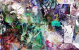 creations-numeriques_images-trouvees-sur-internet-par-webgobbler_1