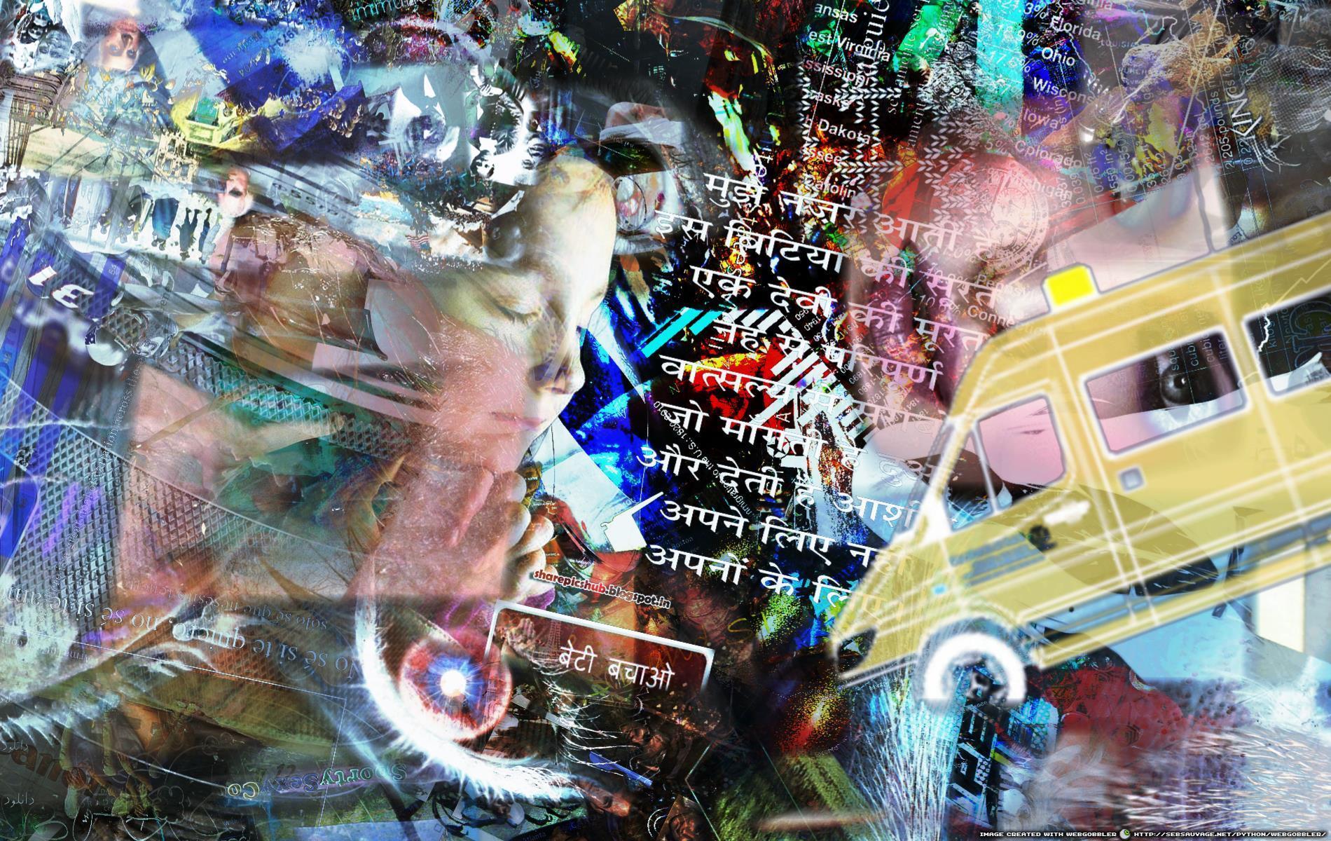 creations-numeriques_images-trouvees-sur-internet-par-webgobbler_2