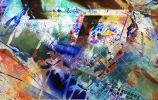 creations-numeriques_images-trouvees-sur-internet-par-webgobbler_3
