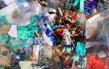 creations-numeriques_webgobbler-de-sebastien-sauvage_telecharger_1