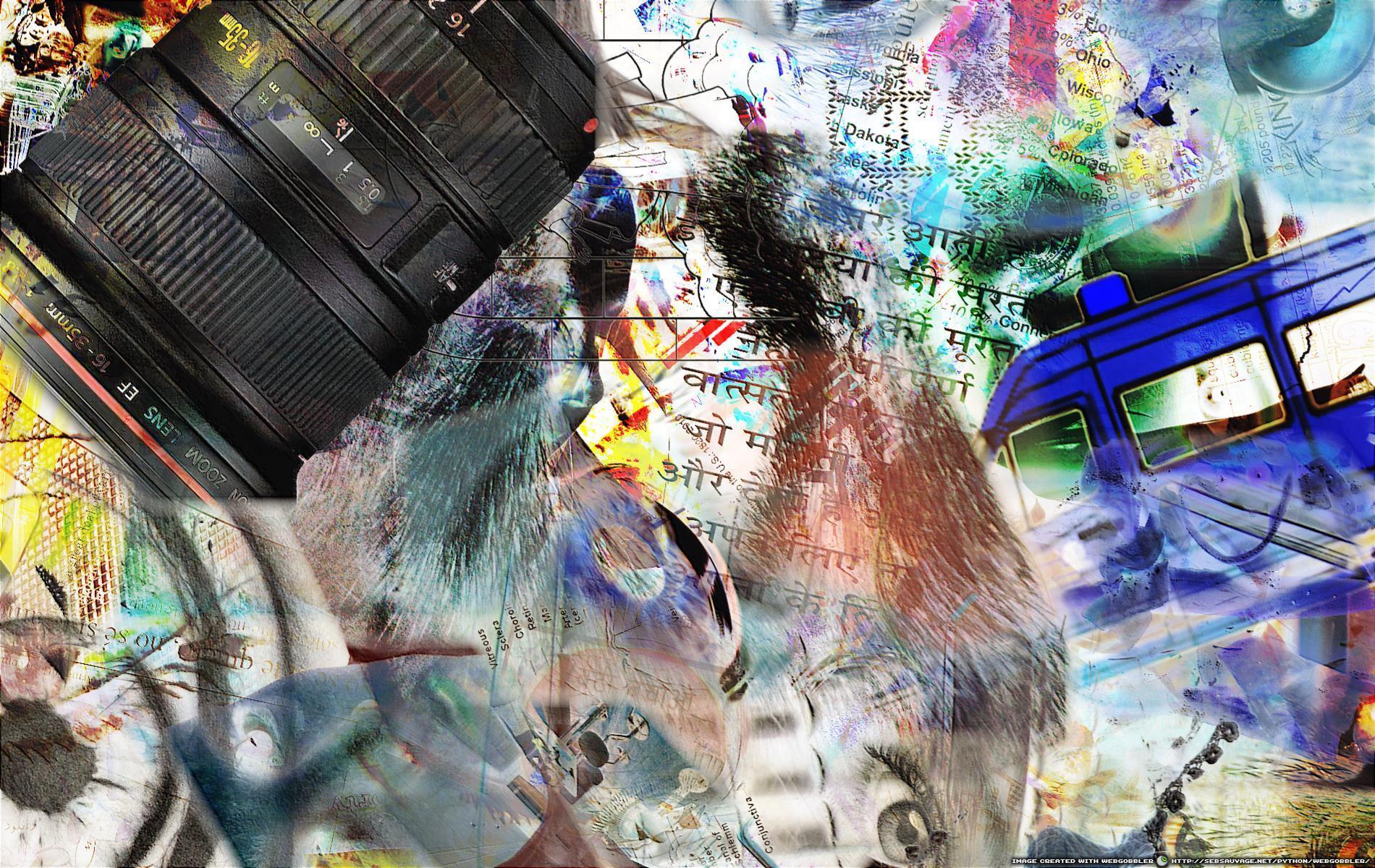 creations-numeriques_webgobbler-de-sebastien-sauvage_telecharger_2