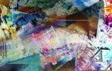 creations-numeriques_webgobbler-de-sebastien-sauvage_telecharger_3