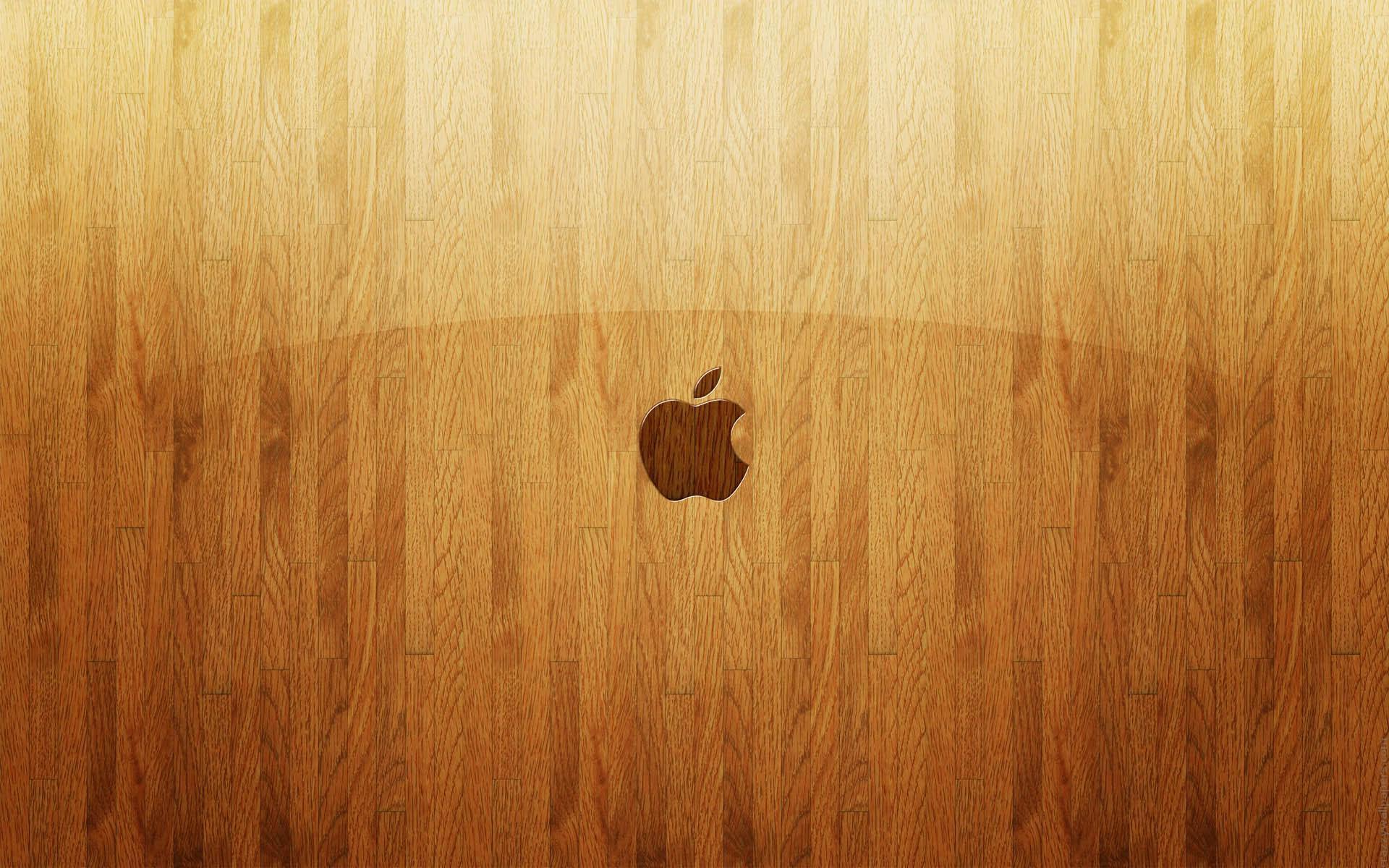 fond-ecran-apple_gratuit_02