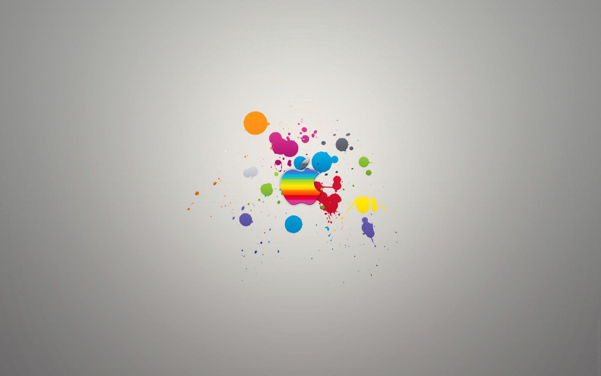 fond-ecran-apple_gratuit_05
