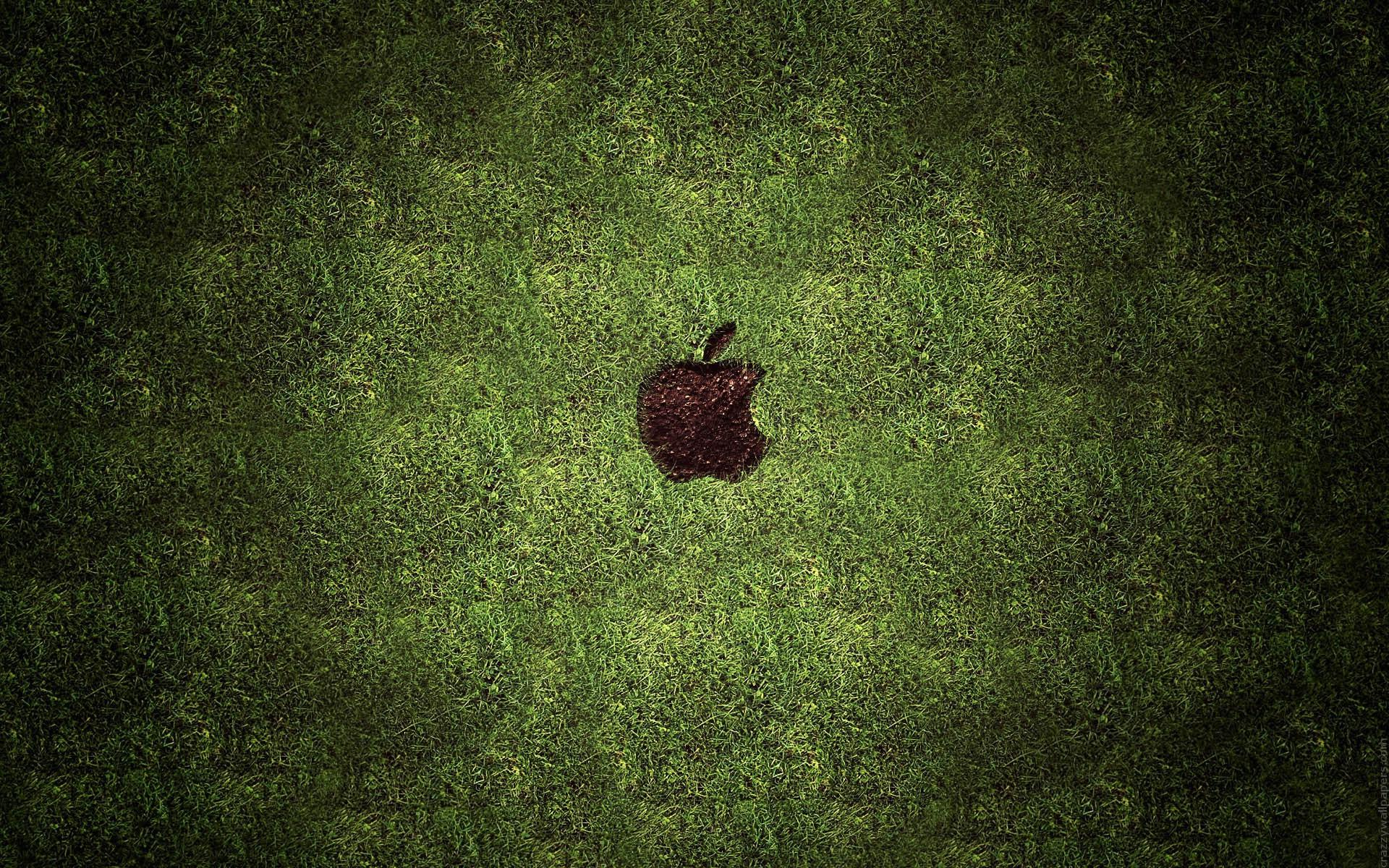 nouveautes_telechargement-gratuit-de-fond-ecran-apple_01