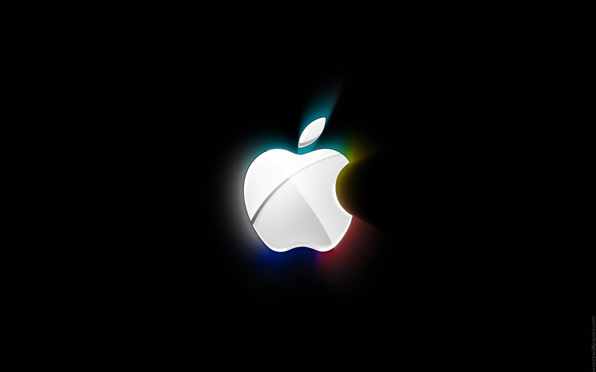 nouveautes_telechargement-gratuit-de-fond-ecran-apple_02