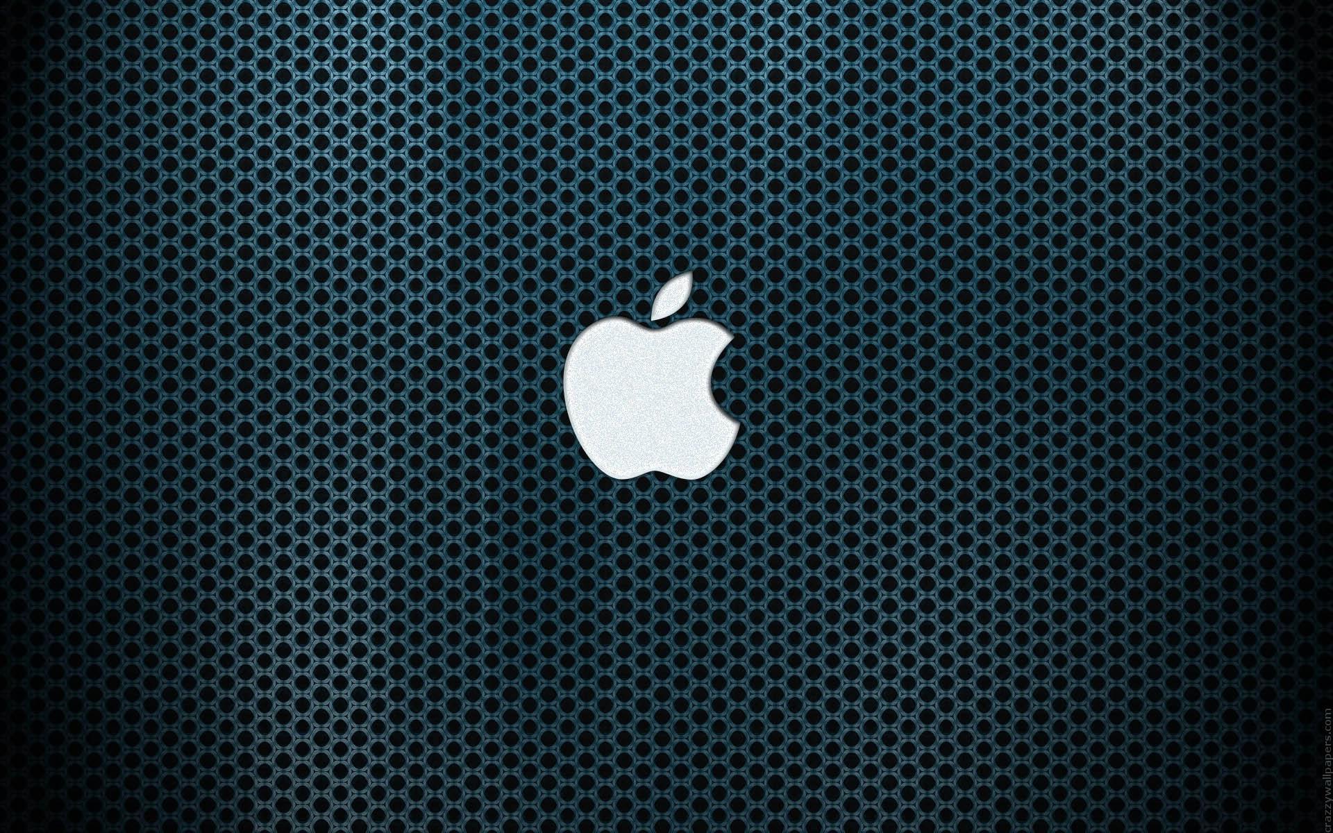nouveautes_telechargement-gratuit-de-fond-ecran-apple_03