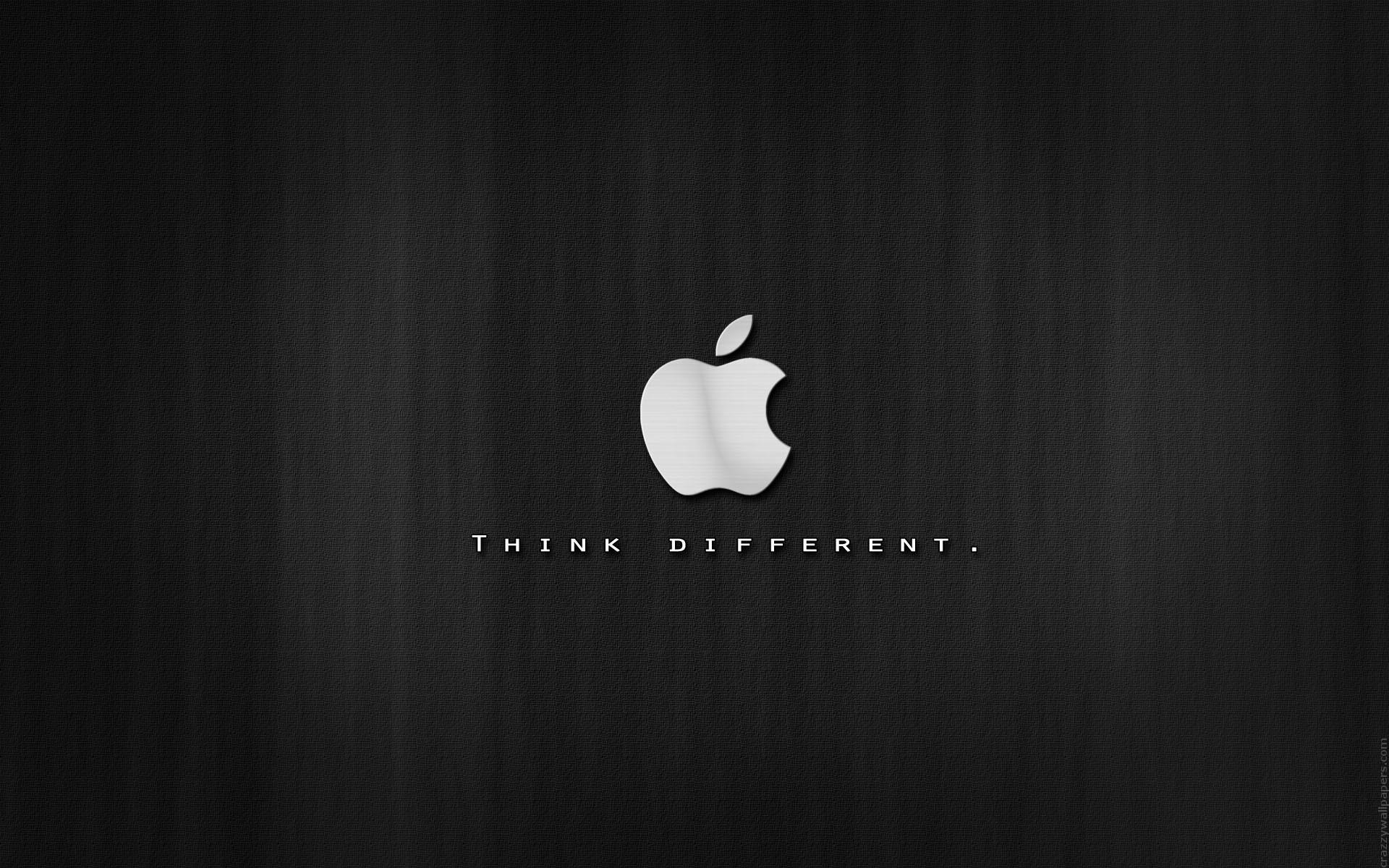 nouveautes_telechargement-gratuit-de-fond-ecran-apple_04