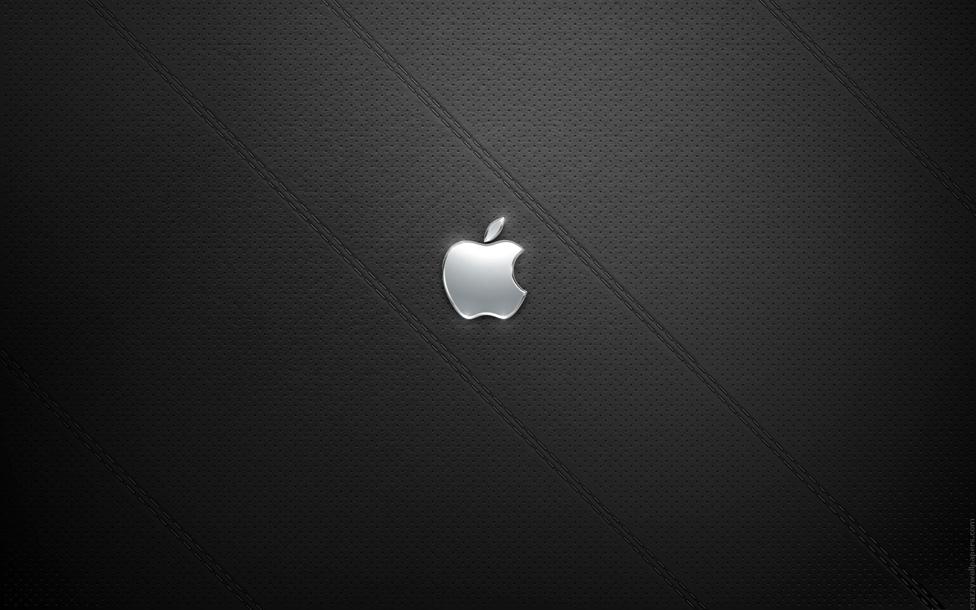 nouveautes_telechargement-gratuit-de-fond-ecran-apple_05