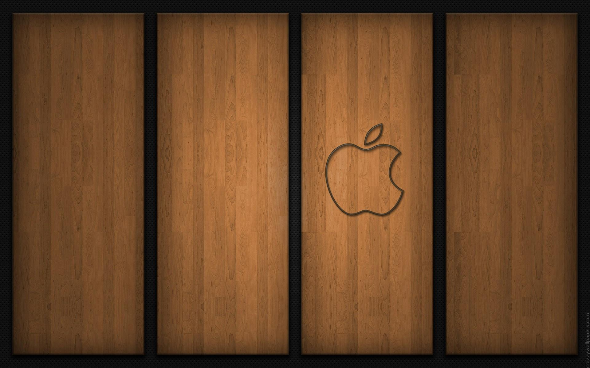 telechargement-gratuit-de-fond-ecran-apple_03