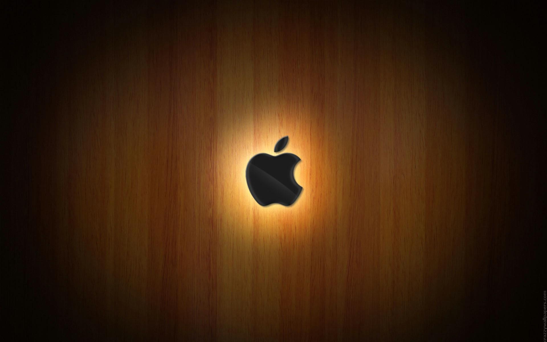 telechargement-gratuit-de-fond-ecran-apple_04