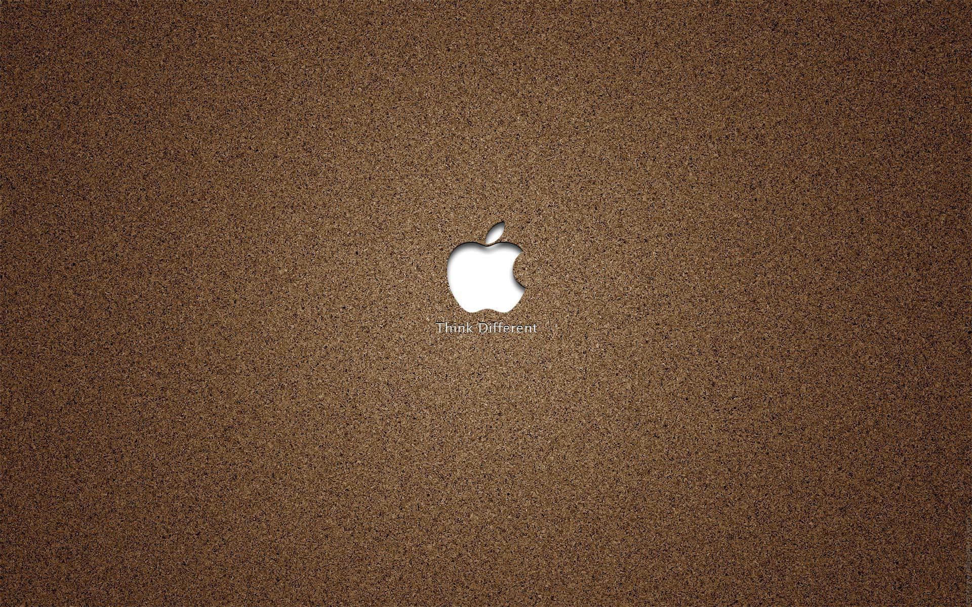 telechargement-gratuit-de-fond-ecran-apple_05