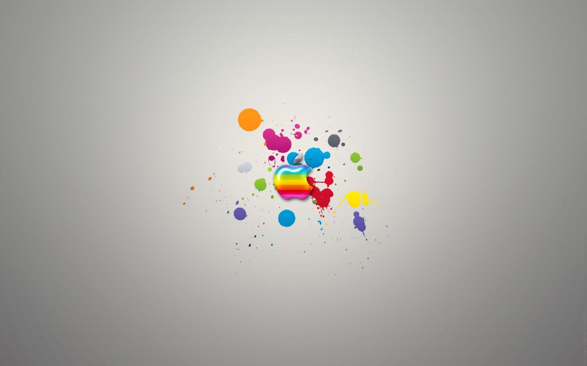 telecharger-des-fonds-ecran-apple_gratuits_01