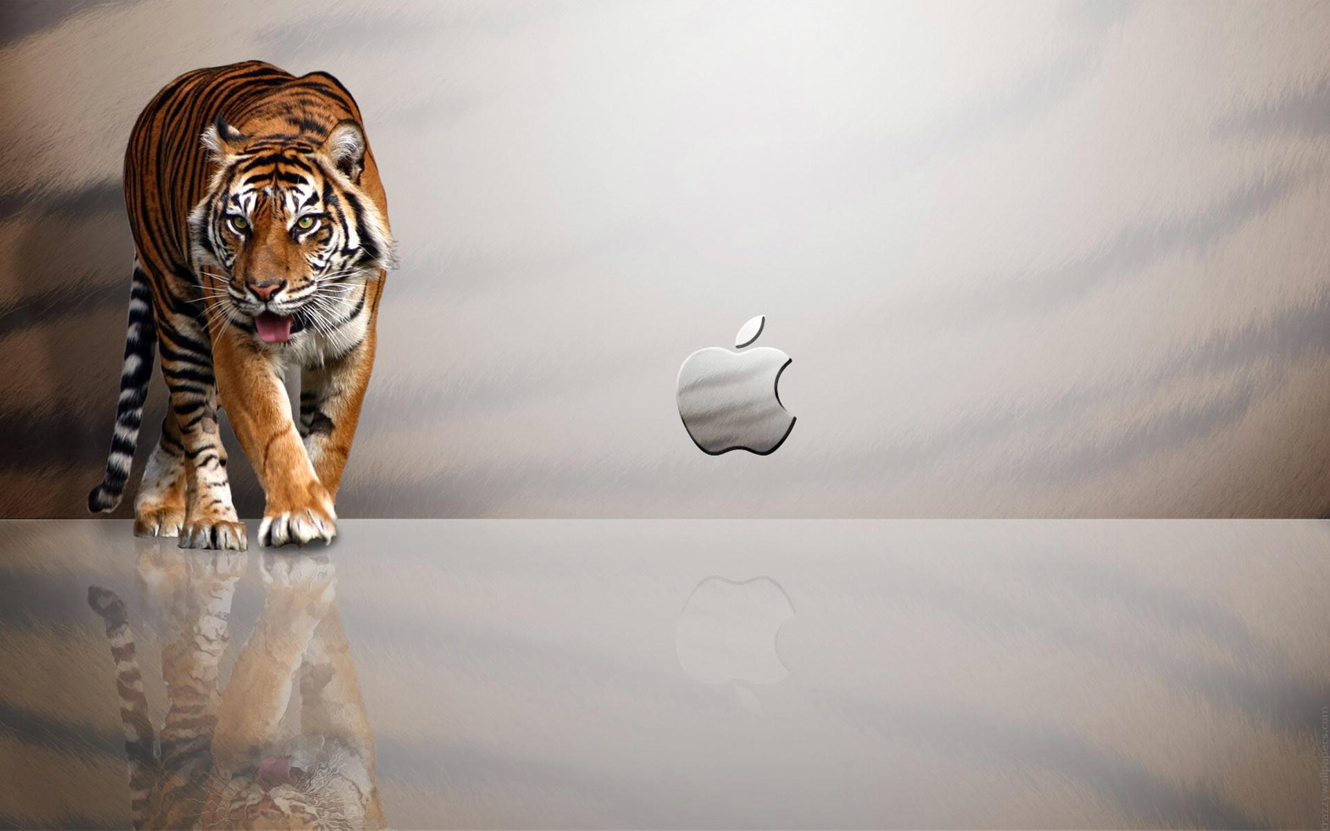 telecharger-des-fonds-ecran-apple_gratuits_03