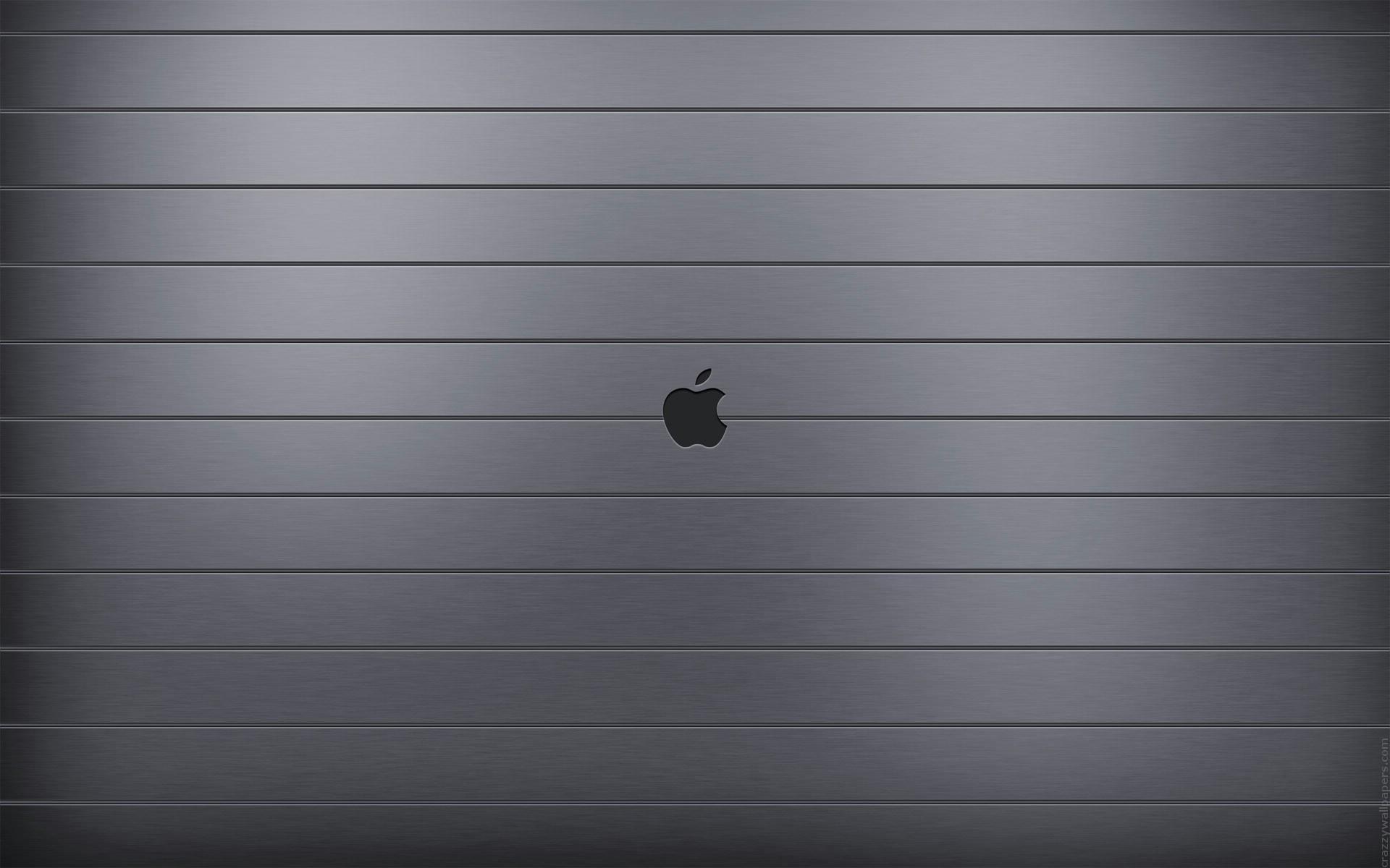 telecharger-des-fonds-ecran-apple_gratuits_04
