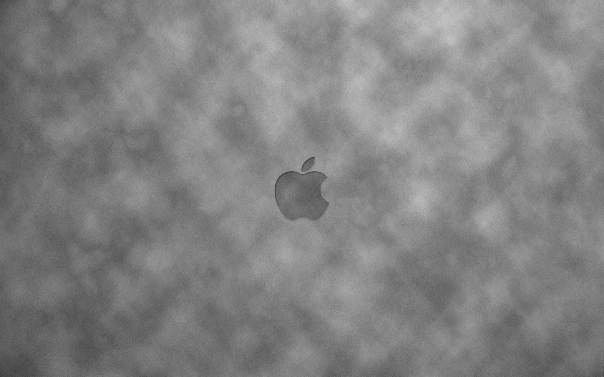 telecharger-des-fonds-ecran-apple_gratuits_05