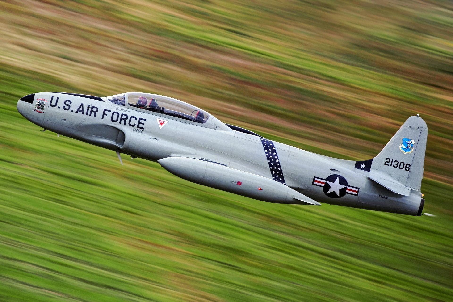 avion-militaire-US_combat-aerien