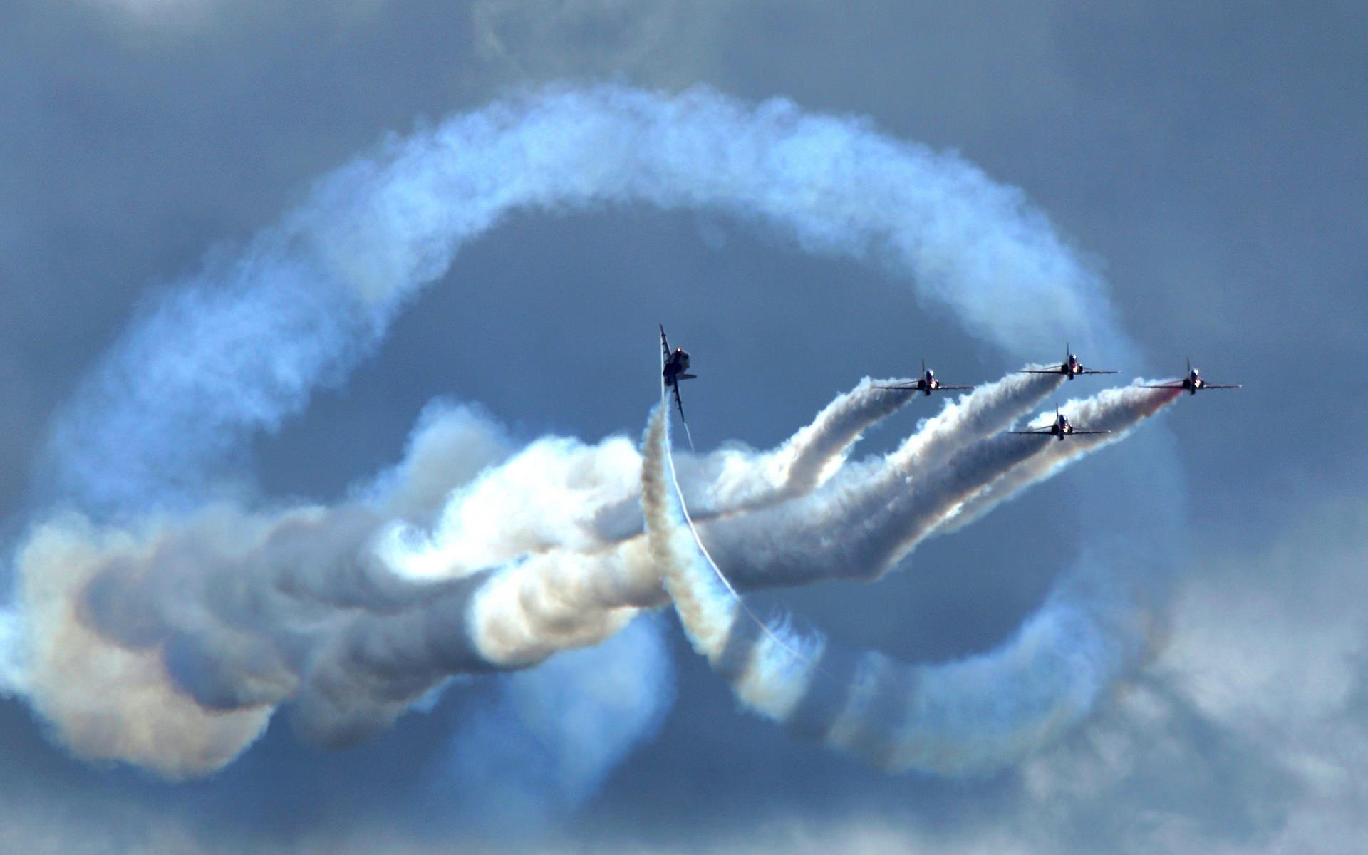 championnats-du-monde-voltige-aerienne