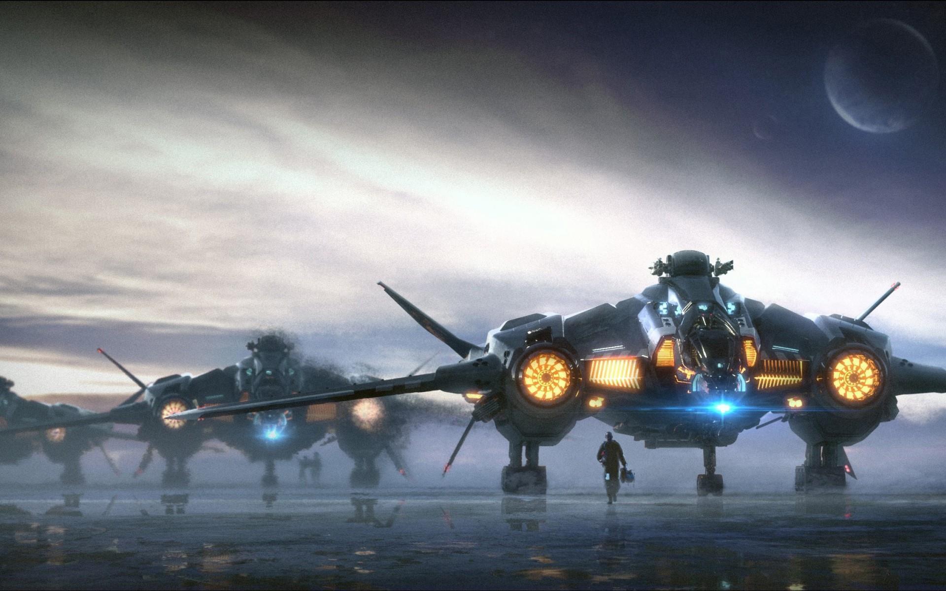 fond-ecran-avion-jeu-militaire-telecharger_3