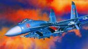 jeux-video_combat-aerien_telechargement-gratuit
