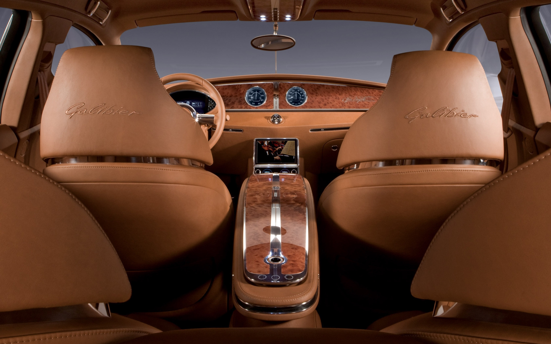 interieur-luxe_fonds-ecran-automobile_14