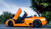 proto-futuriste_fonds-ecran-automobile_13