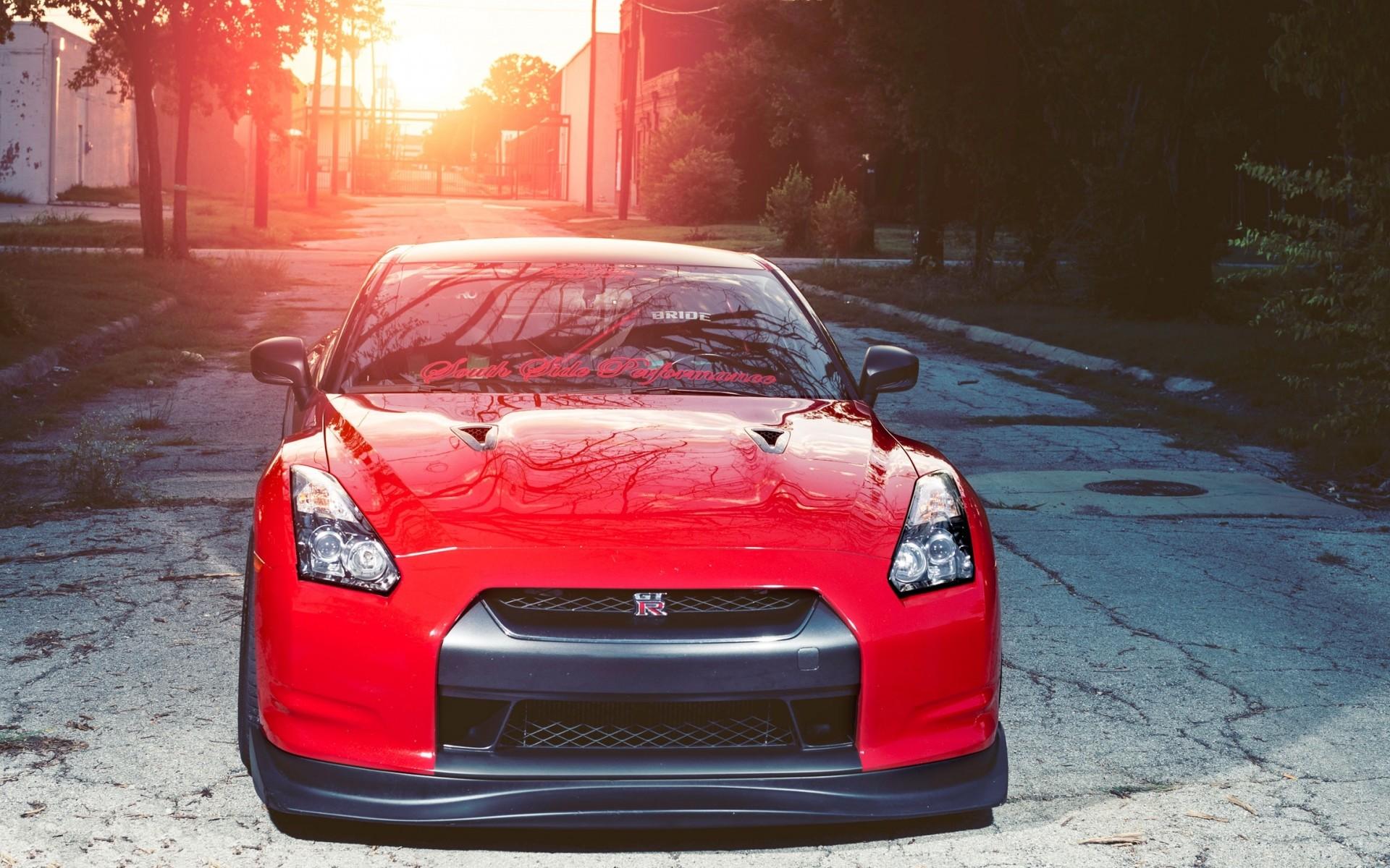 proto-rallye_fonds-ecran-automobile_11