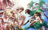 anime-et-mangas-wallpaper-free-to-download_2