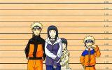dessins-etranges-avec-des-anime-et-mangas_2