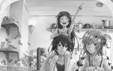 dessins-etranges-avec-des-anime-et-mangas_3