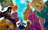 dessins-etranges-avec-des-anime-et-mangas_4
