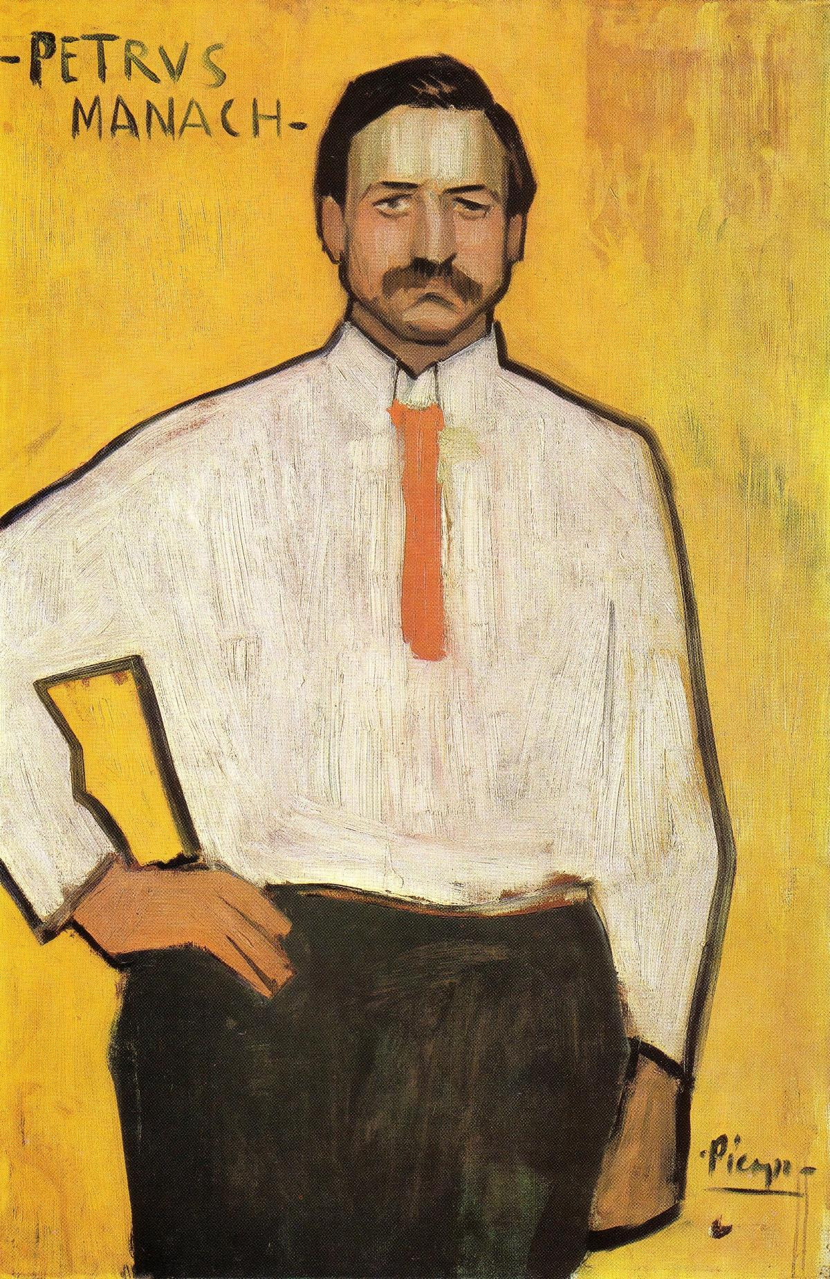 Pedro-Manach-(1901)