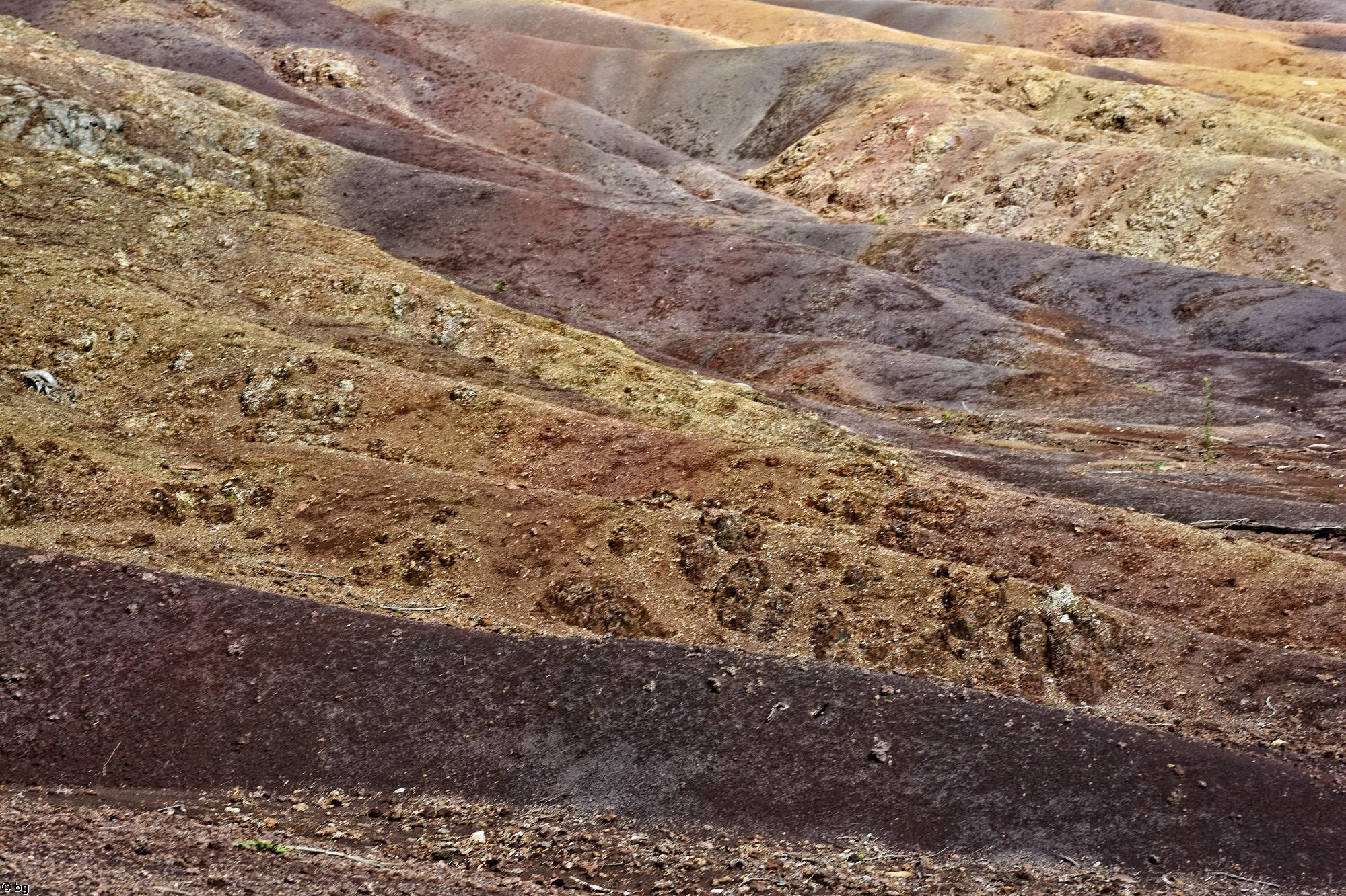 la-terre-des-sept-couleurs_4
