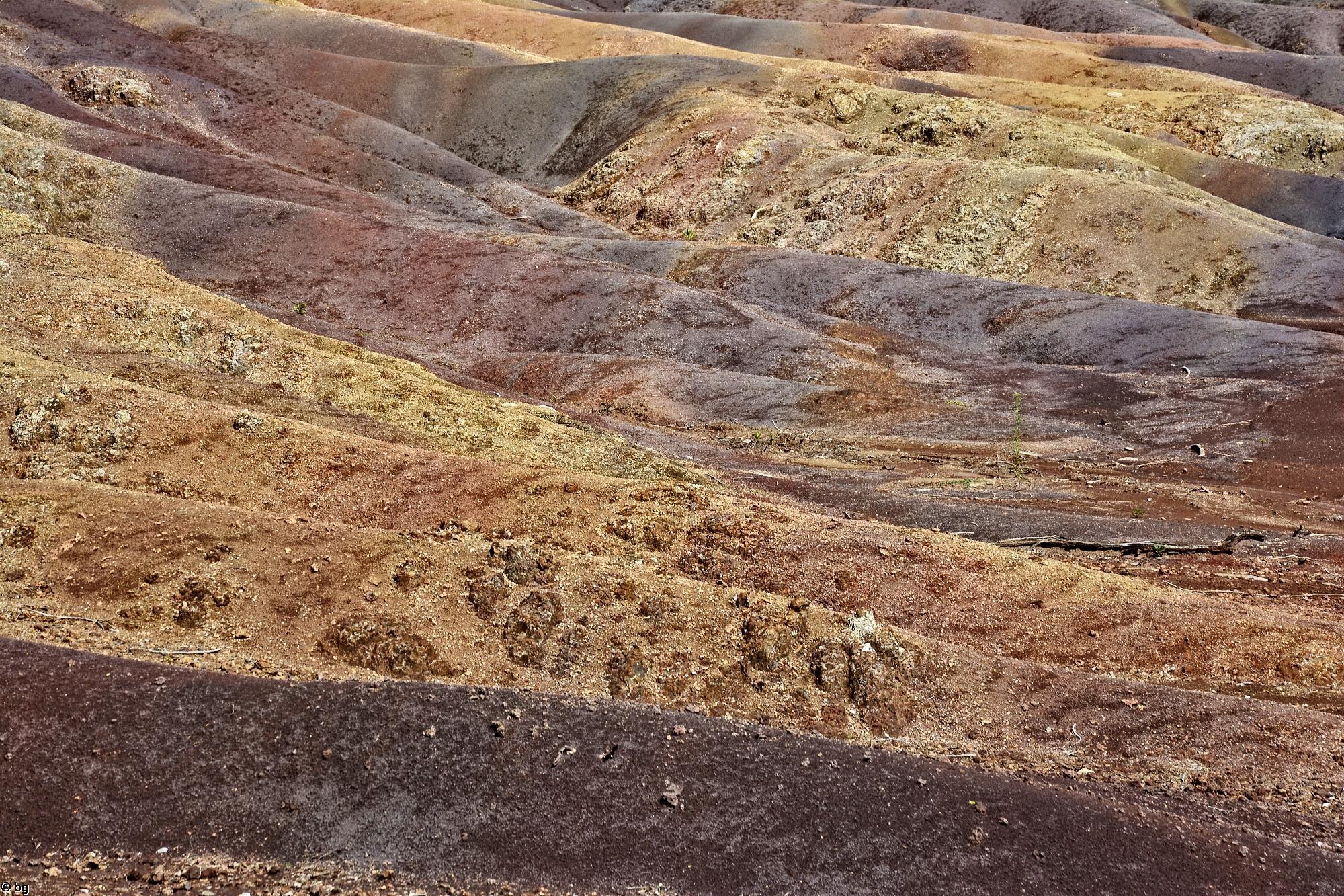 la-terre-des-sept-couleurs_5