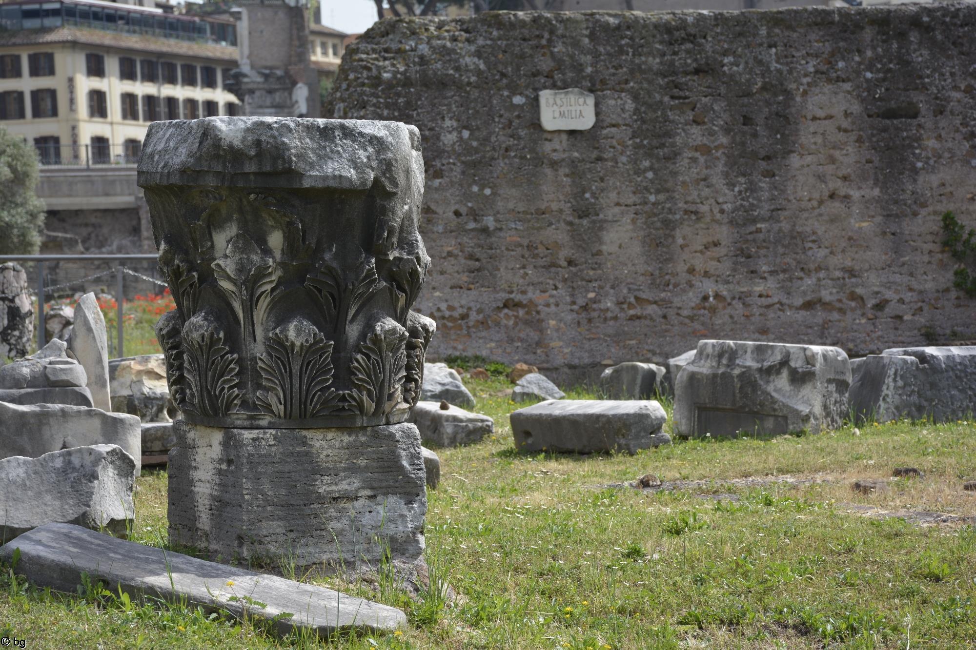 chapiteau_tourisme-culturel_visite-de-rome_5