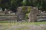 enclave_tourisme-culturel_visite-de-rome_2
