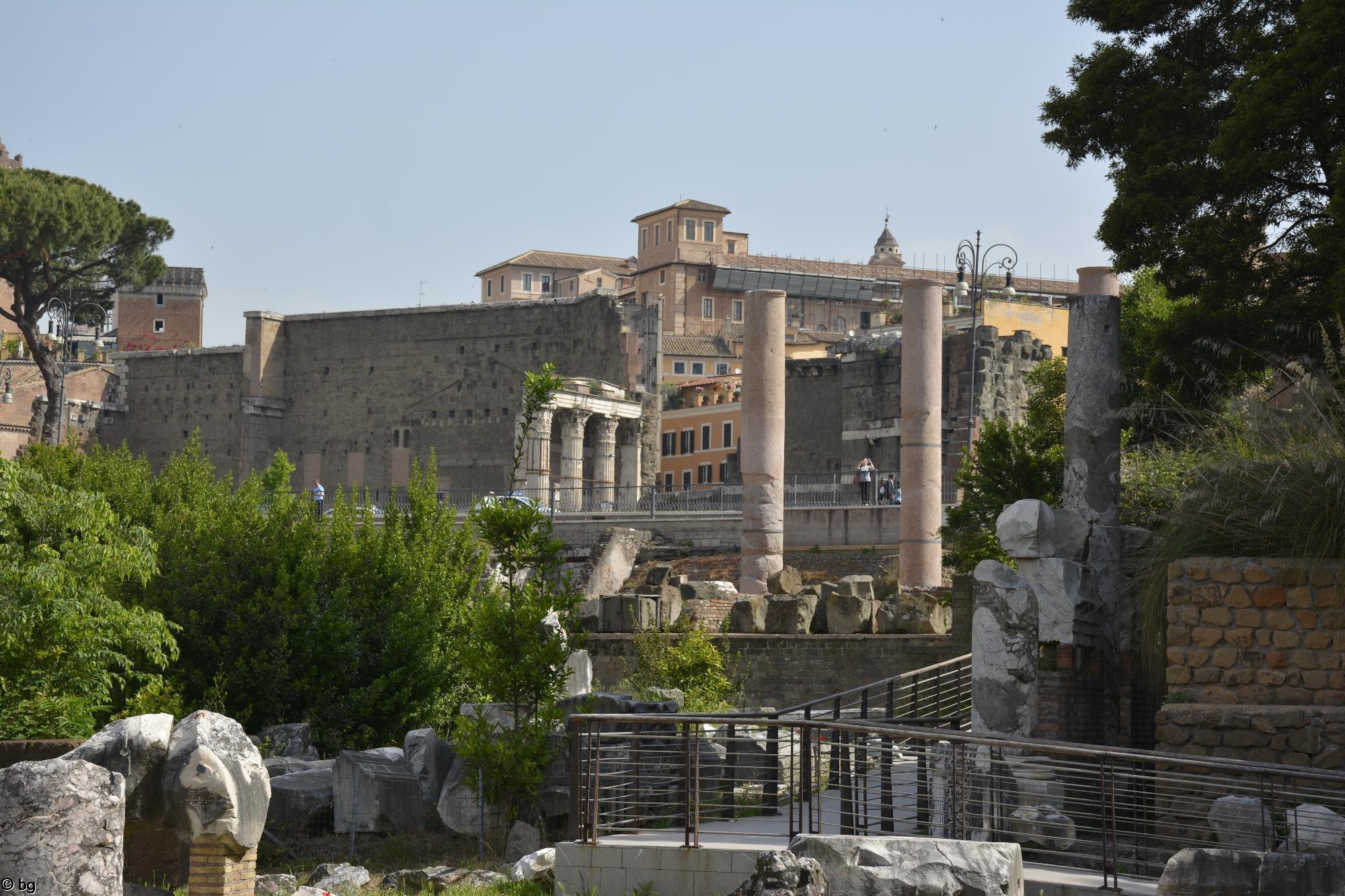 forum-romain_4