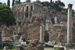 gros-plan_visiter-rome-le-forum-romain_3