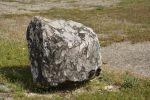 marbre_visiter-rome-le-forum-romain_6