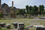 tourisme-culturel_visite-de-rome_1