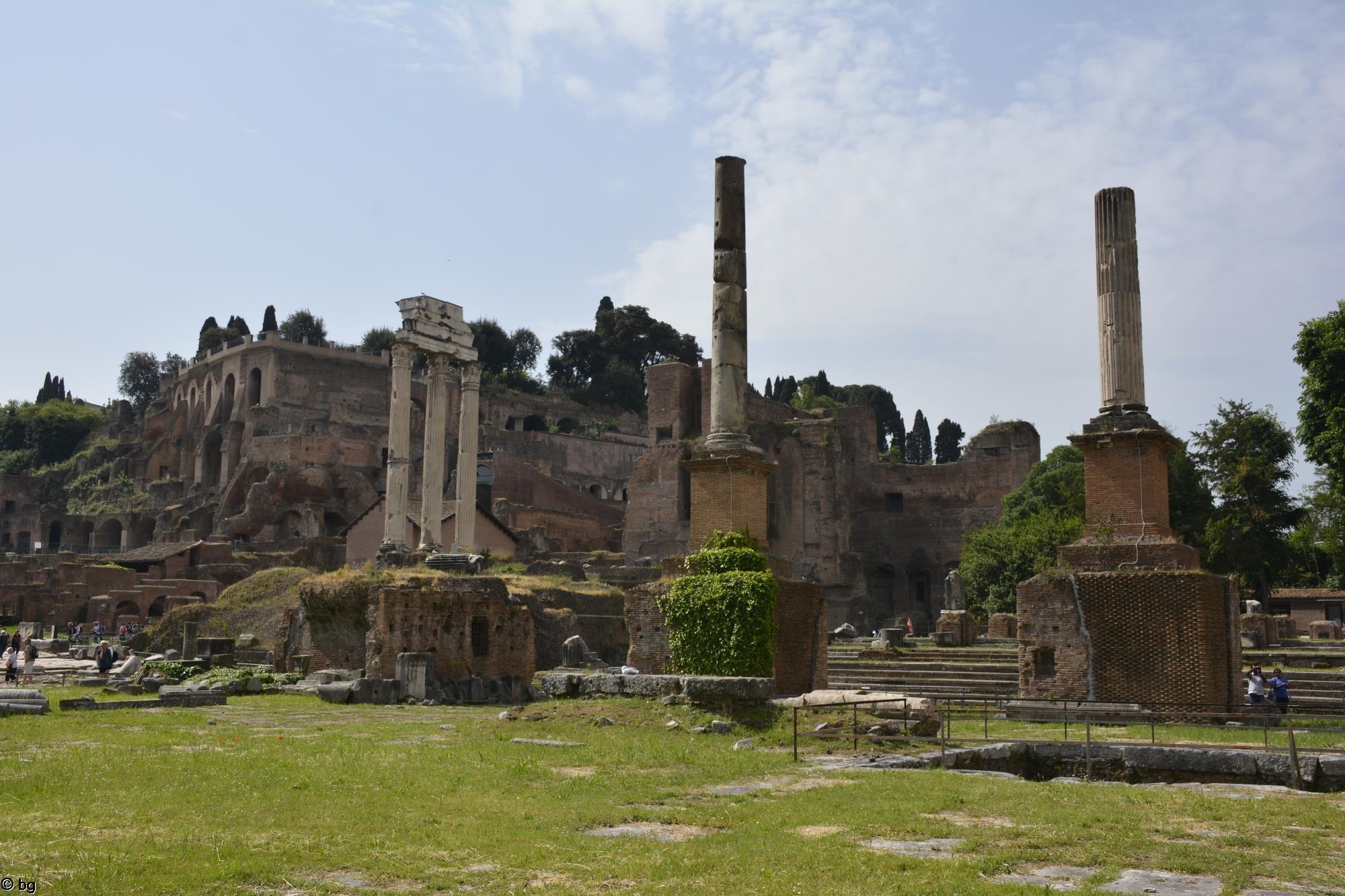 tourisme-culturel_visite-de-rome_3