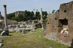 visiter-rome-le-forum-romain_1